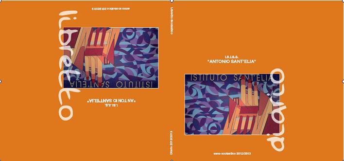 copertina libretto 2012-2013